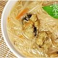 台灣小吃-素蚵仔麵線14.jpg
