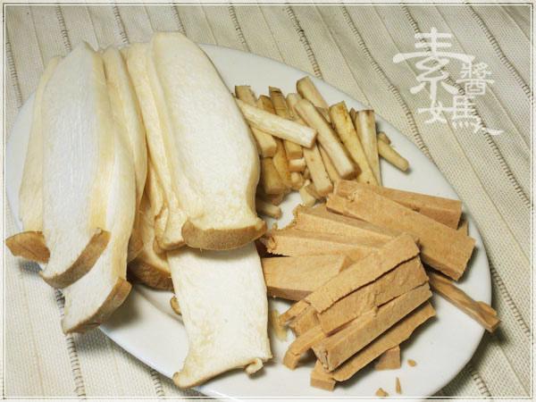 中式料理-糖醋排骨04.jpg