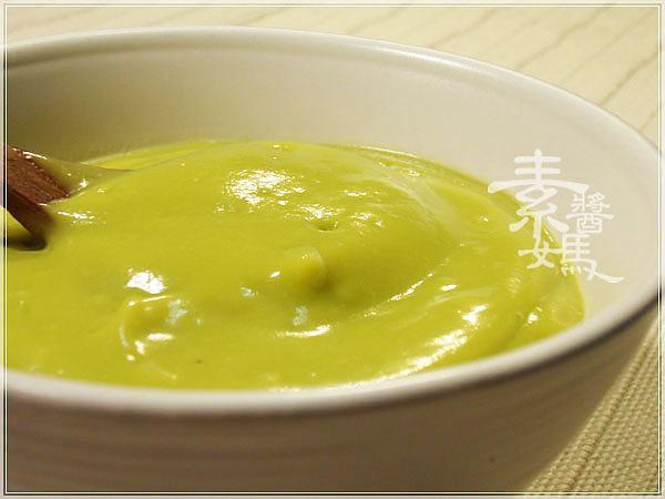 甜點-酪梨醬汁水果沙拉07.jpg