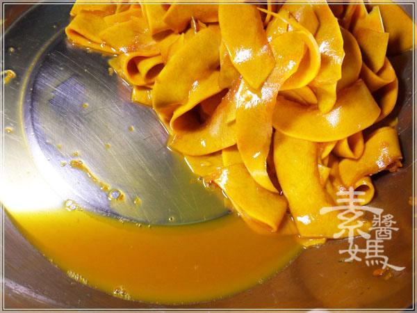 輕漬小品-梅汁甜菜根-百香果南瓜12.jpg