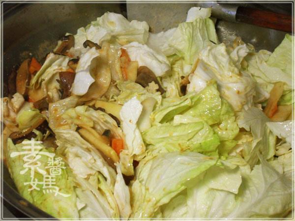 家常小吃-白菜滷10.JPG