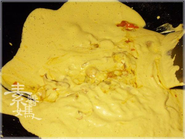 烤箱料理-奶焗馬鈴薯12.JPG
