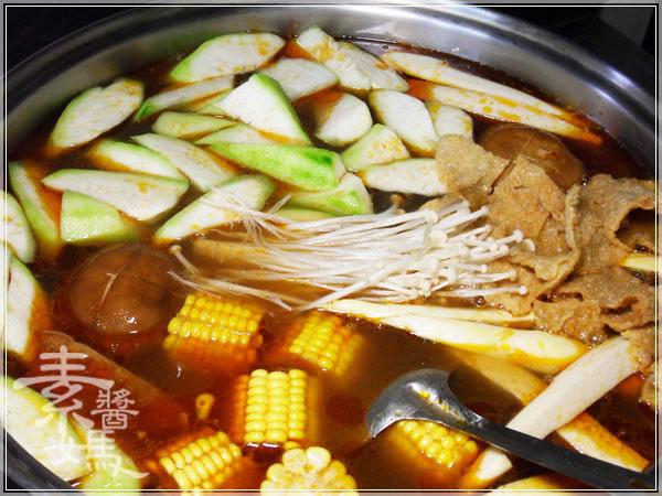 素食麻辣燙-素食麻辣鍋10.jpg