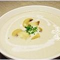 西式料理-蘑菇濃湯09.jpg