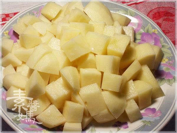 烤箱料理-奶焗馬鈴薯02.JPG