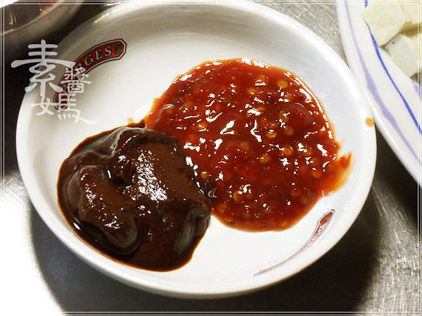 中式食譜-麻婆豆腐03.jpg