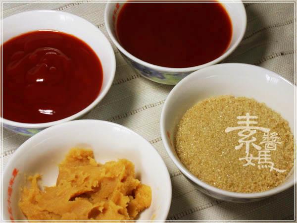 台灣美味小吃-素 蚵仔煎02.JPG
