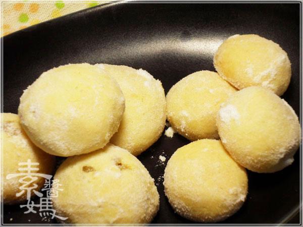 小餅乾-乳酪雪球-鳳梨雪球15.jpg