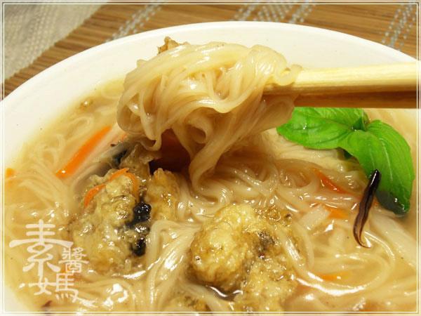 台灣小吃-素蚵仔麵線15.jpg