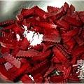 輕漬小品-梅汁甜菜根-百香果南瓜05.jpg
