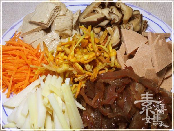 素食家常料理-大滷麵01.JPG