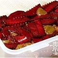 輕漬小品-梅汁甜菜根-百香果南瓜08.jpg