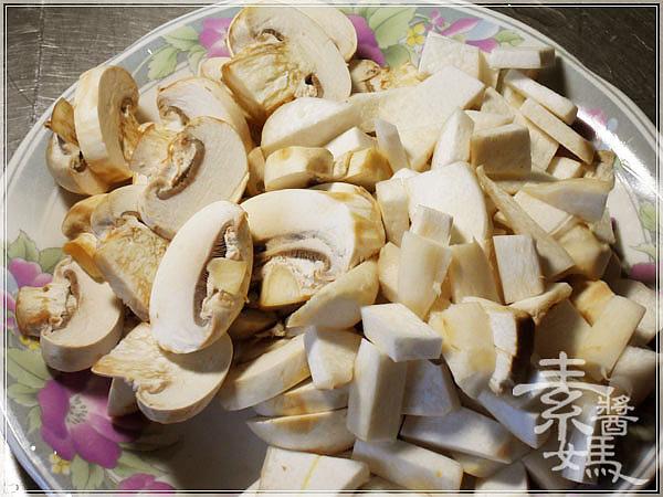 義式料理-南瓜燉飯04.jpg