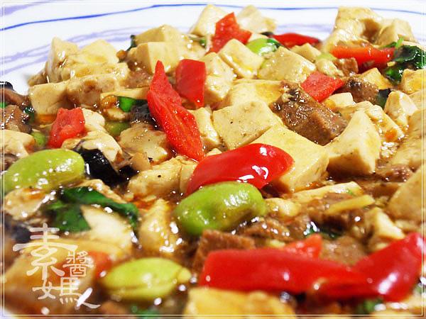 中式食譜-麻婆豆腐12.jpg