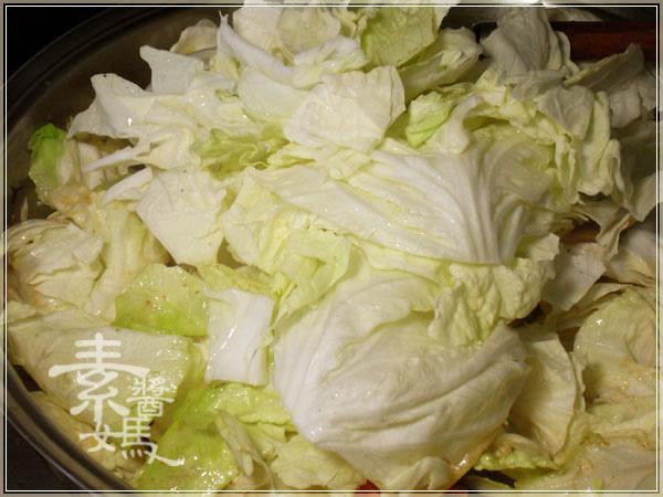 家常小吃-白菜滷11.JPG