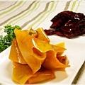 輕漬小品-梅汁甜菜根-百香果南瓜18.jpg