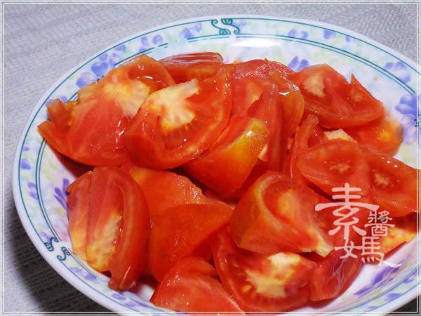 簡單湯品 - 番茄羅宋湯02.JPG