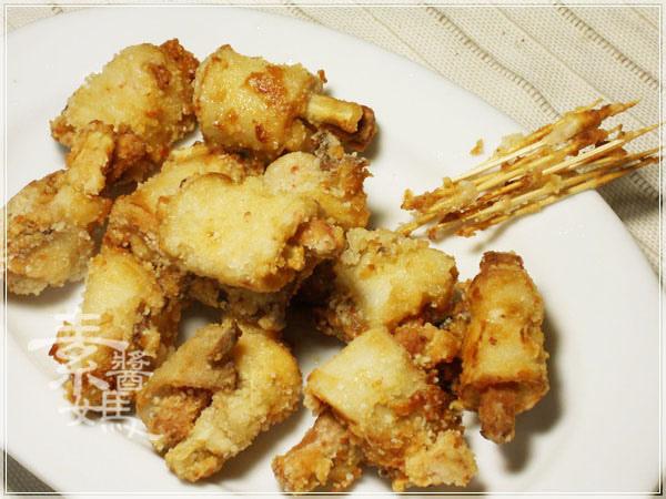 中式料理-糖醋排骨13.jpg