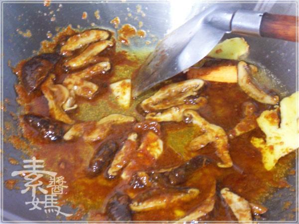 家常小吃-白菜滷07.JPG
