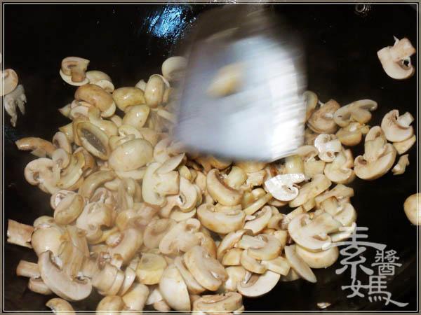 台灣美味小吃-素 蚵仔煎09.JPG