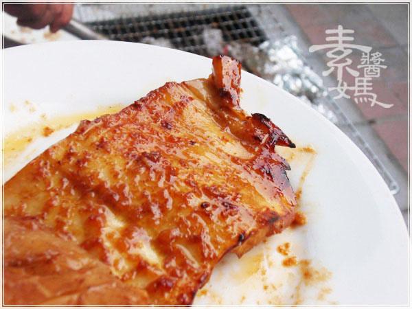 中秋節-素食烤肉15.JPG