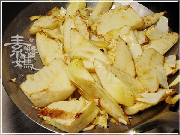 過年年菜-紅燒雙冬07.JPG