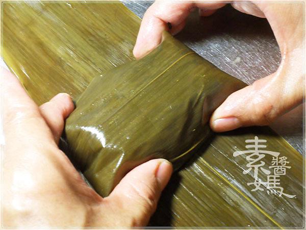 端午節-鮮味醬紫米粽22.jpg