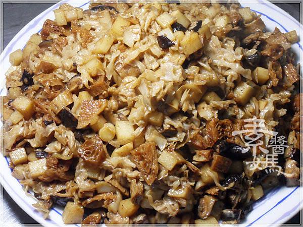 端午節-鮮味醬紫米粽14.jpg