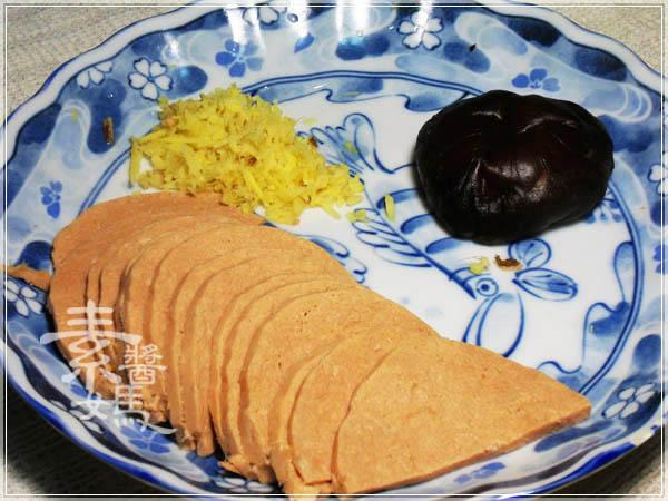 當季家常菜 - 白菜封13.JPG