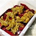 輕漬小品-梅汁甜菜根-百香果南瓜07.jpg