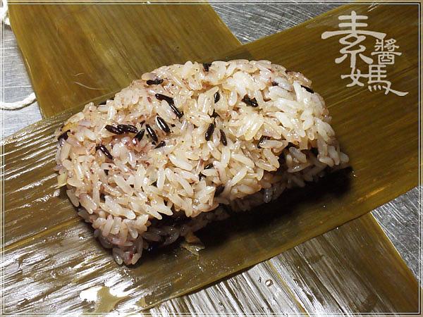 端午節-鮮味醬紫米粽21.jpg