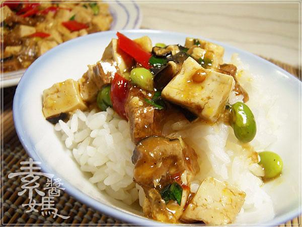 中式食譜-麻婆豆腐14.jpg