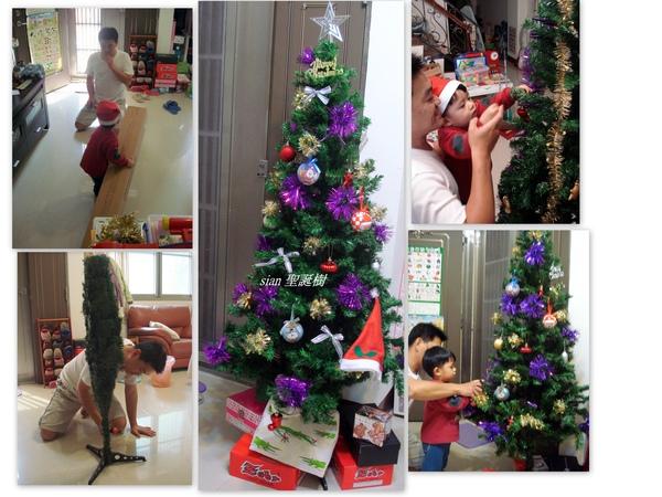 20101212聖誕樹.jpg