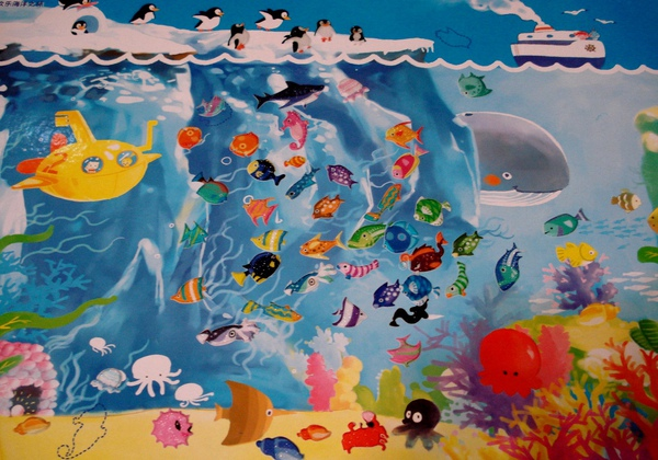海洋世界8.jpg