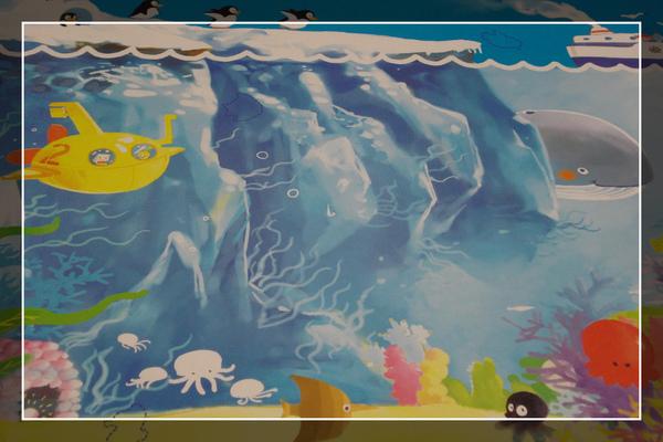 海洋世界-1.jpg