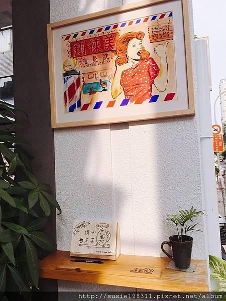 20171019_171019_0001.jpg