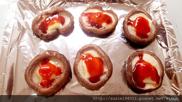 烤起司鮮香菇-02.jpg