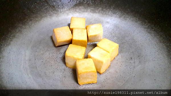 煎魚豆腐-02.jpg