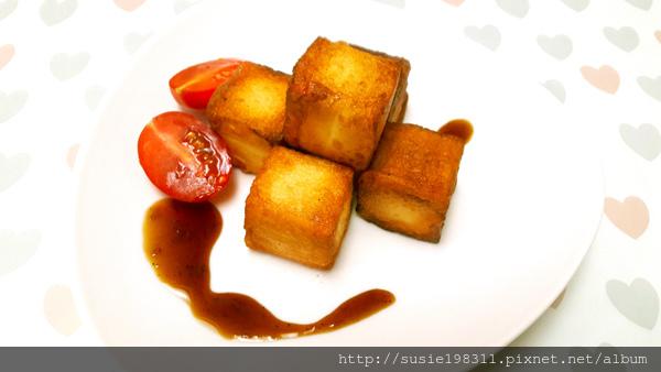 煎魚豆腐-04.jpg