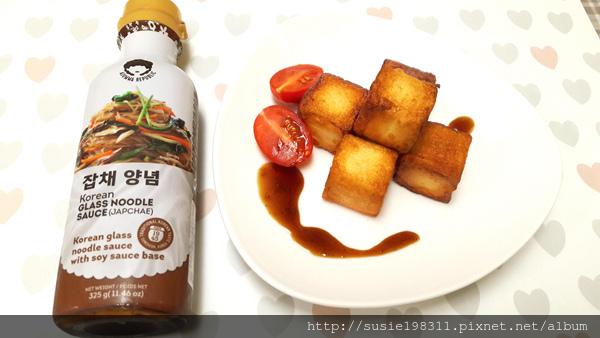煎魚豆腐-03.jpg