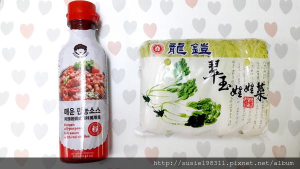 韓式脆炒娃娃菜-01.jpg