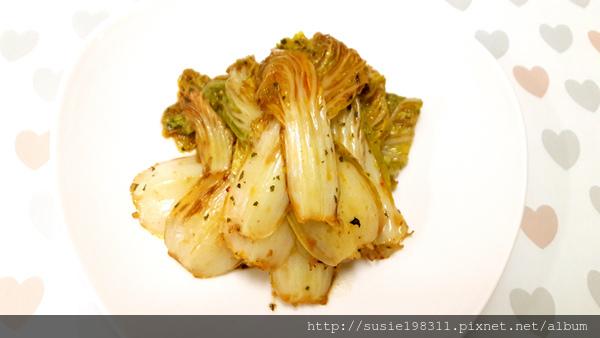 韓式脆炒娃娃菜-03.jpg