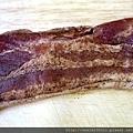 香煎客家鹹豬肉-02-S.jpg