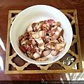 香煎客家鹹豬肉-03-S.jpg