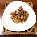 香煎客家鹹豬肉-06-S.jpg