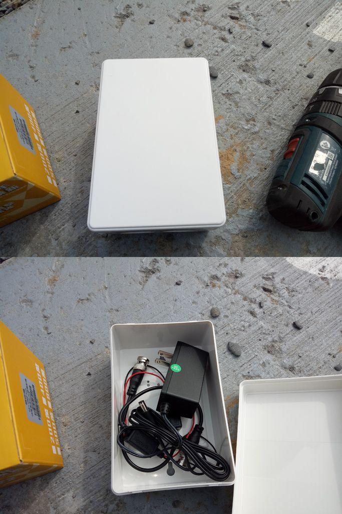 010防水盒-用來收納變壓器.jpg