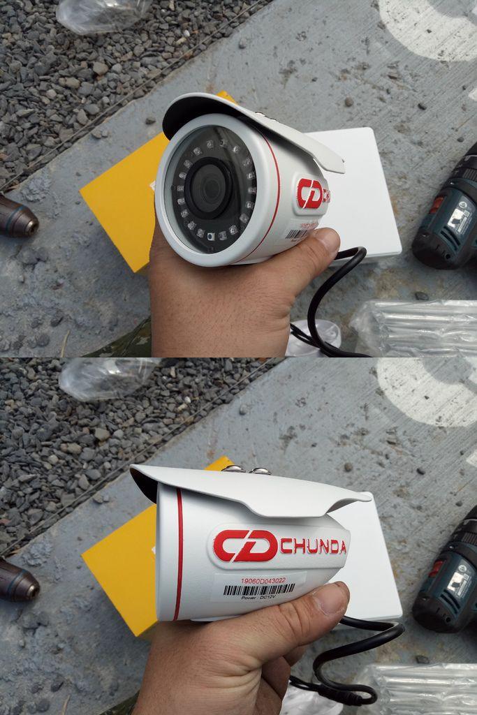 011CD群達-台灣上市公司,台灣製.jpg