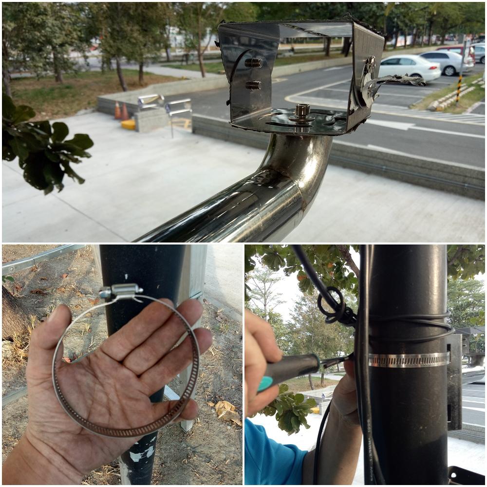 013監視器電線桿支架+喉箍.jpg