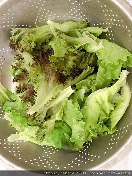 翠活無毒生菜沙拉cacaa729edde3b98590640a1750b0184a_29634021_200422_0019.jpg
