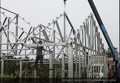 20201110 晶莊工程 買地自建_201111_11.jpg